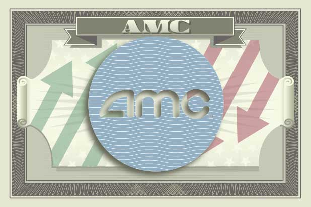 AMC Entertainment's Q1 Losses Are Worse Than Expected as Attendance Drops Double Digits