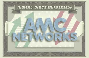 amcnetworks_earnings