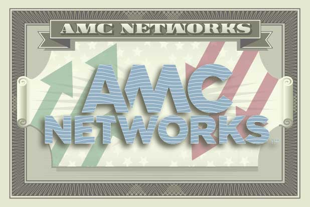 AMC Networks Inc (AMCX) Stake Raised by Jennison Associates LLC