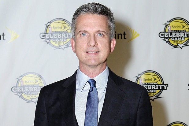 Bill Simmons launches 'The Ringer' digital venture