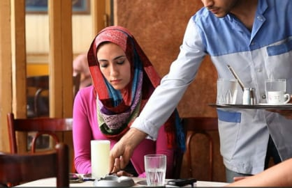 cafe regular cairo