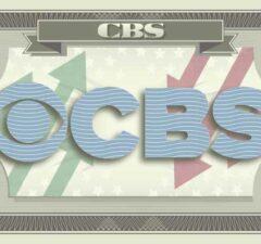 cbs earnings