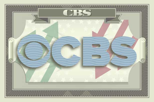 cbs earnings
