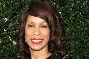 channing dungey donald trump
