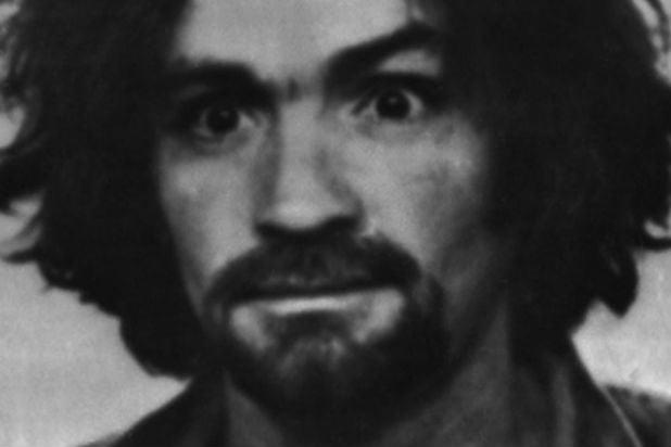 charlie manson people v oj simpson american crime story