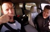 chris martin james corden carpool karaoke