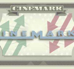 cinemark earnings