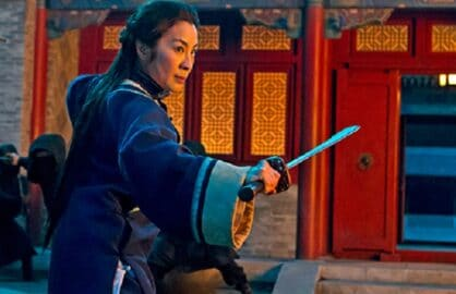 crouching-tiger-hidden-dragon-2 (1)