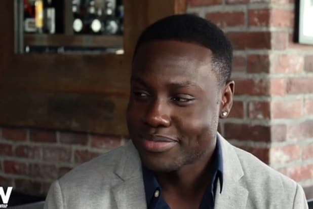 dayo okeniyi picturesdayo okeniyi age, dayo okeniyi movies, dayo okeniyi hunger games, dayo okeniyi height, dayo okeniyi shades of blue, dayo okeniyi instagram, dayo okeniyi interview, dayo okeniyi facebook, dayo okeniyi imdb, dayo okeniyi biography, dayo okeniyi net worth, dayo okeniyi tv shows, dayo okeniyi pictures, dayo okeniyi terminator, dayo okeniyi wikipedia, dayo okeniyi actor, dayo okeniyi girlfriend, dayo okeniyi twitter, dayo okeniyi tumblr, dayo okeniyi endless love