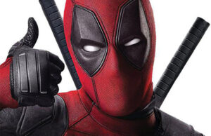ryan reynolds deadpool logan honest trailers