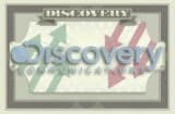 discovery earnings