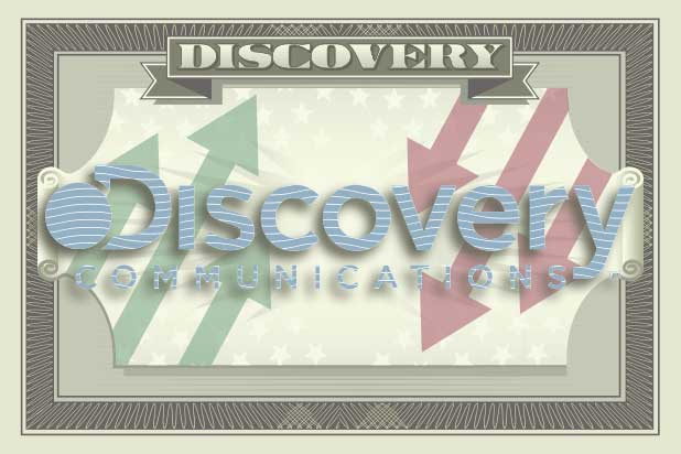 Hot Stocks For Today: Discovery Communications, Inc. (DISCK), Tesoro Corporation (TSO)