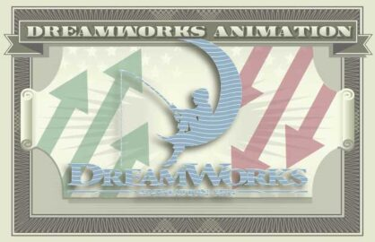 dreamworksani_earnings