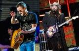 eric church chris stapleton academy of country music awards