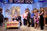fuller house donald trump tonight show