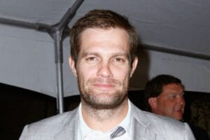 geoff stults the kicker cbs