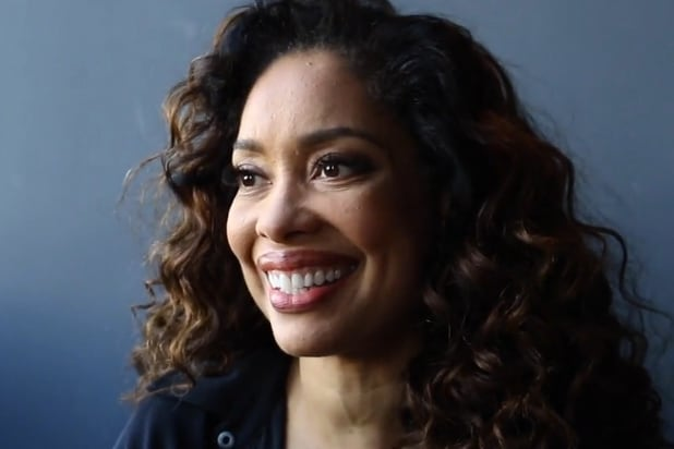 'Suits' Star Gina Torres Teases 'Crazy' Season 5