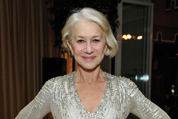 helen mirren leisure seeker donald sutherand