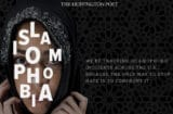 Huffington Post Islamophobia