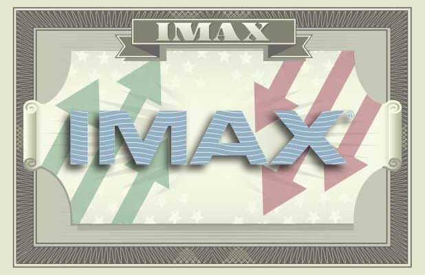 imax marketing report Find the latest earnings report and earnings surprise history for imax corporation (imax) at nasdaqcom.