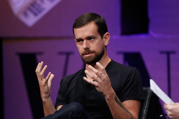 Twitter's CEO wants to make Twitter healthier for conversation