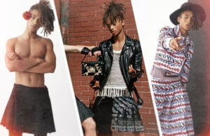 jaden smith_new normal
