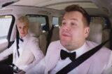 james corden justin bieber grammys carpool karaoke