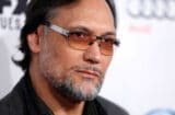 jimmy smits 24 legacy fox