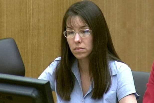 jodi arias people v oj simpson american crime storyjodi arias people v oj simpson american crime story