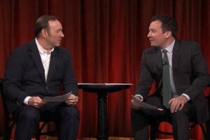 kevin spacey jimmy fallon tonight show