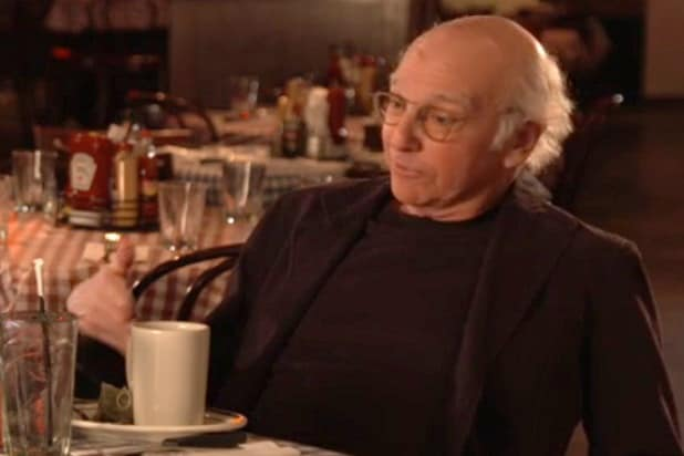 larry david saturday night live