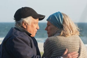 madoff review