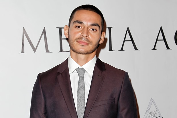 manny montana interviews