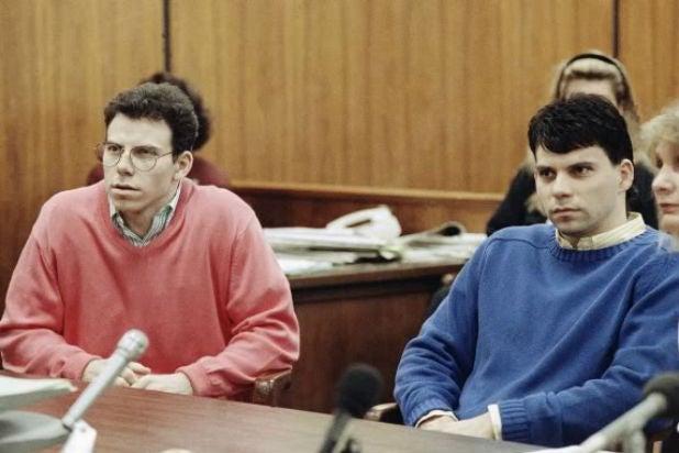 menendez brothers people v oj simpson american crime story
