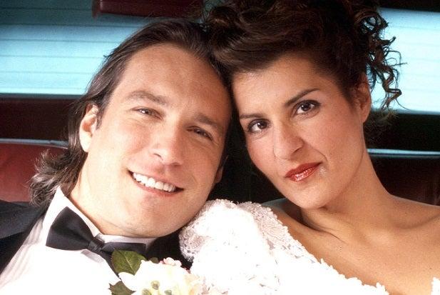 my big fat greek wedding for gall