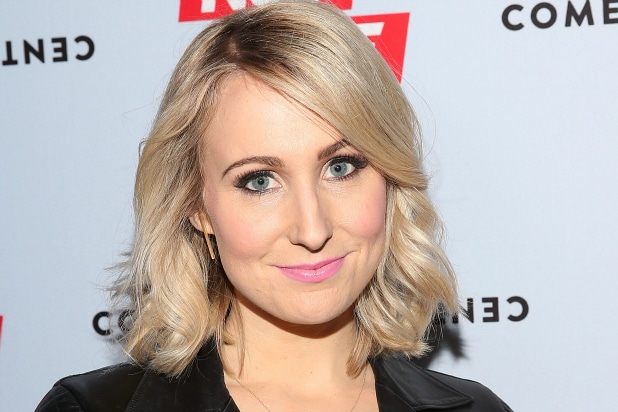 Image result for nikki glaser