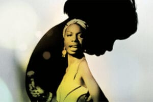 What Happened Miss Nina Simone