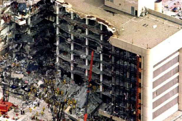 oklahoma city bombing people v oj simpson american crime story