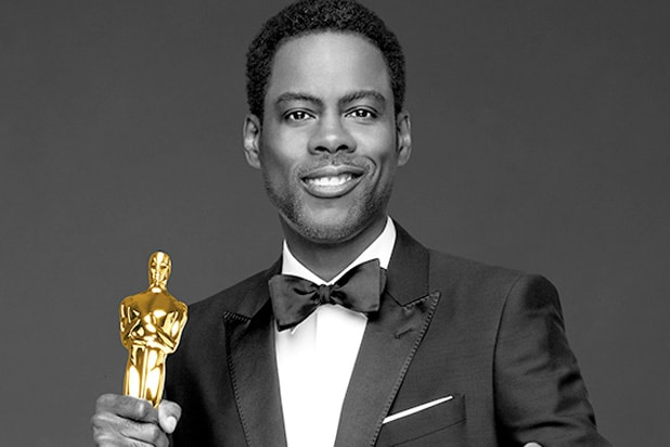 oscar-chris-rock