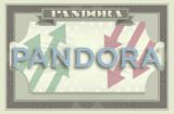 pandora earnings
