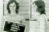 patty hearst people v oj simpson american crime story