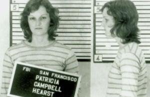 patty hearst people v oj simpson american crime story
