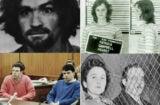 people v oj simpson 11 other trials