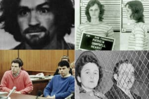 people v oj simpson 11 other trials