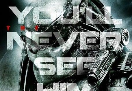 predator poster main
