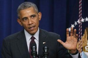 president barack obama muslims