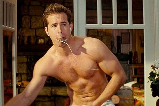 proposal ryan reynolds