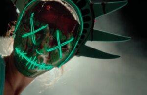 purge election year screen shot