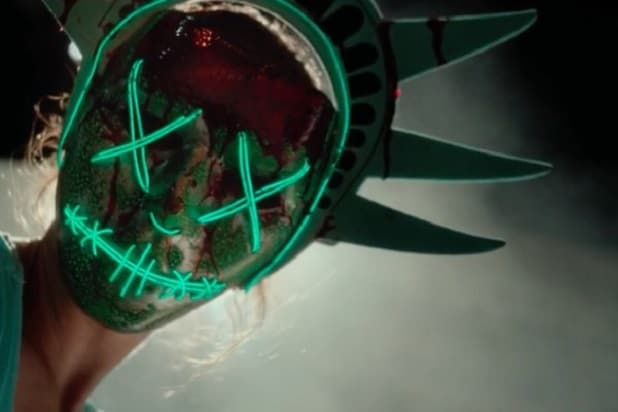 purge election year screen shot