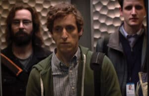 silicon valley season 3 trailer